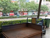 三轮车,电池没用了,其它完好,地址寻乌县岳家庄大道21号,昌丰家私店,15779896898