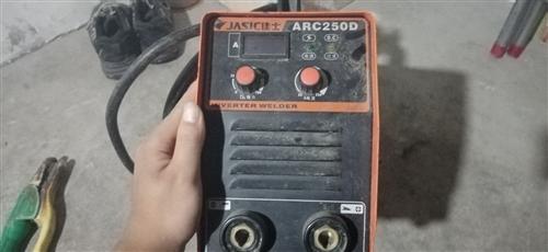 電焊機不想要了買買買400