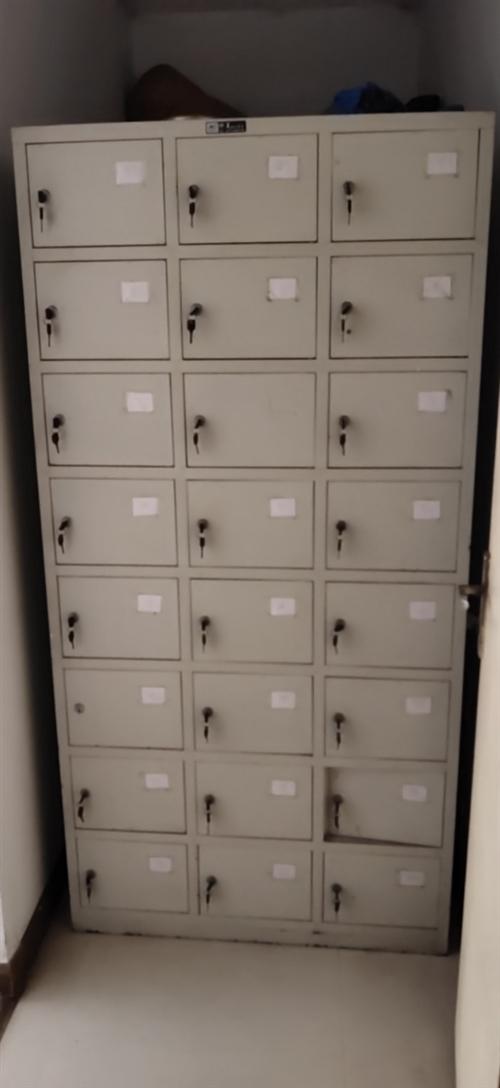 文件柜,1?1.2