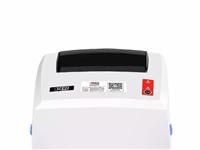 漢印打印機,做電商時候用的!京東買的300多,總共打了不到一千單子,9.9層新,280賣,要的拿走