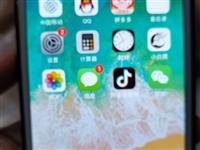 苹果6pluh,64G,自用手机,现售价600元,保养好,八成新,欢迎来电。13193016906