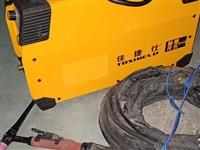 250氩弧焊机买来试了下机,没有用上9.9成新。 600元出,商家包售后。15308286358