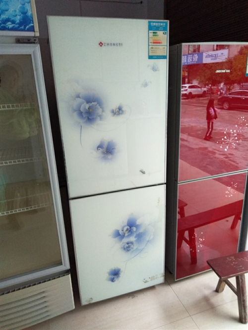 长期网址二手冰箱.洗衣机
