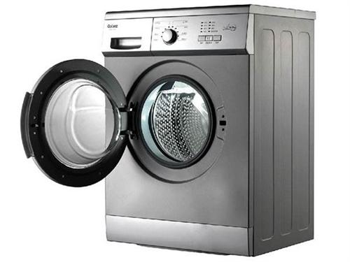 格兰仕滚筒洗衣机,九成新,型号原价看图,急出