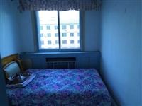 奥泰洗浴西,西市区文华里139-31号,53平方米,两个卧室,一个卜夕厅,有北阳台,二单元5楼东户,...