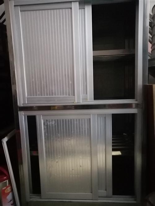 碗筷柜处理