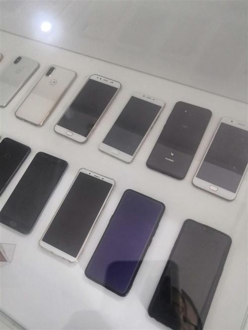 大量二手手机机出售,另回收各种二手手机,地址在朝阳市斜对面中国移动手机连锁。可以加我的电话18337...