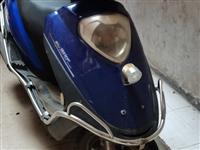 摩托车出售 18580445468