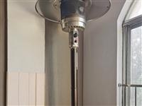 去年买的取暖炉,用了不到一个月99成新,用不到了便宜卖了,需要联系