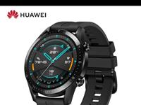 未开封华为手表watch GT2,保证原厂正品,保证未开封,1000元折价处理!公司奖励,用不到。原...