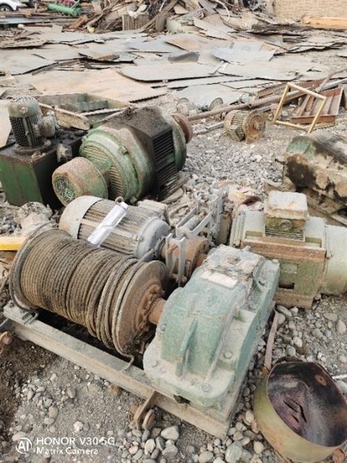 长年大量回废旧金属,矿山机械,电力物资,工程物资,电力物资,电线电缆,库房积压,成品半成品回收出售,...