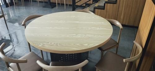 圓桌,6人桌,4人桌,2人桌有幾十套,價格面議
