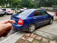 赛拉图一辆2007年,6500出售,自动挡真皮天窗,
