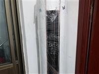 平邑安裝空調出售空調安裝網絡高清監控器 水電暖安裝暖氣片安裝 小區監控