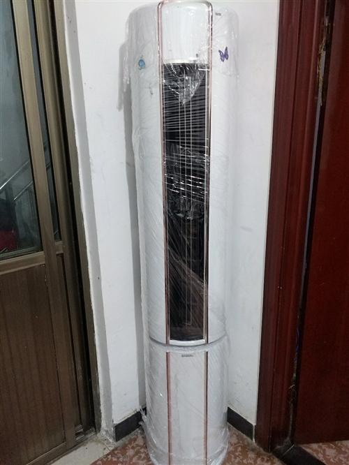 平邑安装空调出售空调安装网络高清监控器 水电暖安装暖气片安装 小区监控