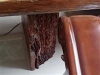 建水黄花梨大茶板出售