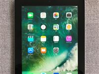 iPad4 16G 苹果iPad4代 WiFi版本 9.7寸屏幕 功能运行使用全部正常的 10.3...