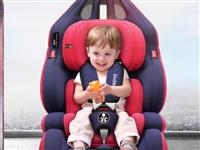 """现有**品牌""""汽车儿童安全座椅""""一套300买的,由于小孩在乡下带,现200元便宜卖掉(**的没用过,..."""