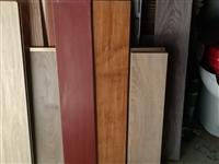出售各種規格二手木地板,適合出租房,倉庫,辦公室,培訓機構,拆遷房等各種場所,歡迎看貨訂購,價格合理...
