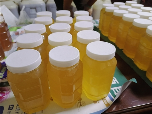云间真甜系列天然有机蜂蜜,农家自产自销,质量上乘,口碑相传,欢迎大家合作洽谈购买。