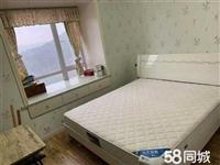 床买大了,可以单卖床,有意者电话联系