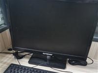 二手联想台式电脑 内存运行正常 满足基本办公正常使用 无外壳损伤 赠送办公耳麦