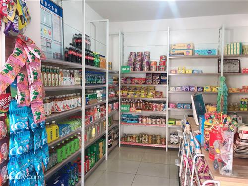 急售 急售 急售 货架收银台整体急售,送烟柜和移动货架