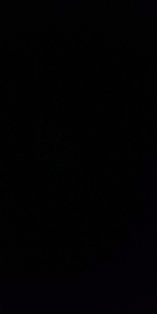 本人于2020年11月9日,金色家園至中醫醫院附近遺失一部OPPO R15手機(星空紫標準版)有黑色...