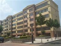 阳信恒鑫家园(阳城三路西县医院斜对面)三室两厅一卫157平。五楼。