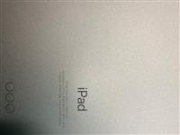 ipad pro(12.9英寸)第三代 64g带面容解锁,99新,4500有意者私