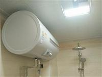 **熱水器一臺,要的聯系13083884989