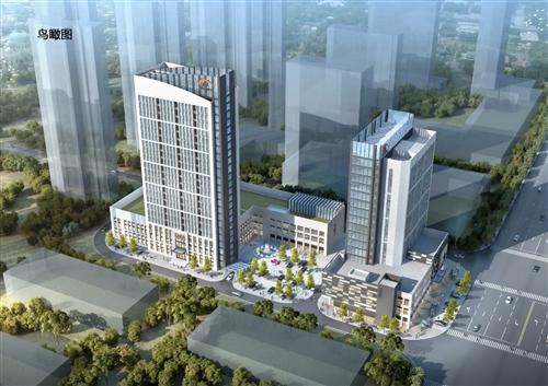 麻城新医院斜对面,检察院北侧新楼盘,云水湾健康港,火爆认筹中,价格,地段好,不容错过。
