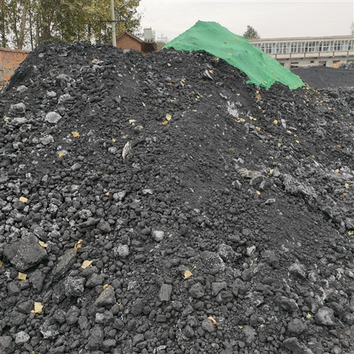 本人可长期提供高热量煤泥(2500-4000卡)中煤(3000-4000卡),有需要的朋友致电:17...