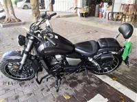 长期收购出售各种各样的摩托车,小汽车,越野车!