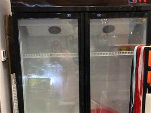 保鲜柜,用于鲜花,蔬菜或冷藏食品价格可小议