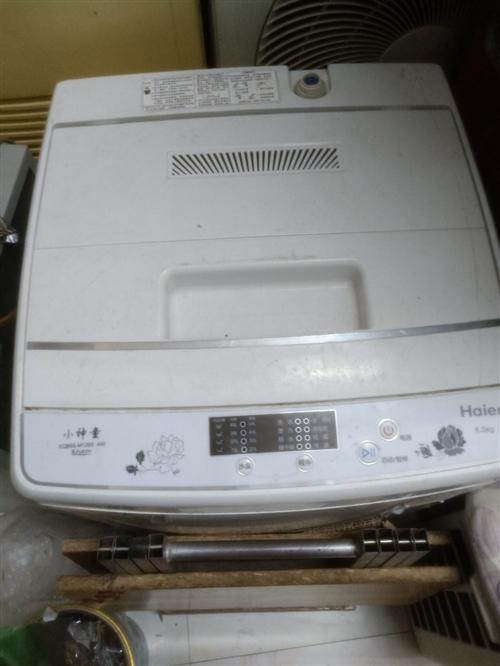 全自动洗衣机,新旧都有,多大公斤㎏的也有,有需要的亲,联系哦!