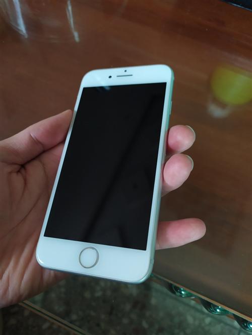 准备换新机 现将自用苹果8 256g 成色97新出售 非诚勿扰