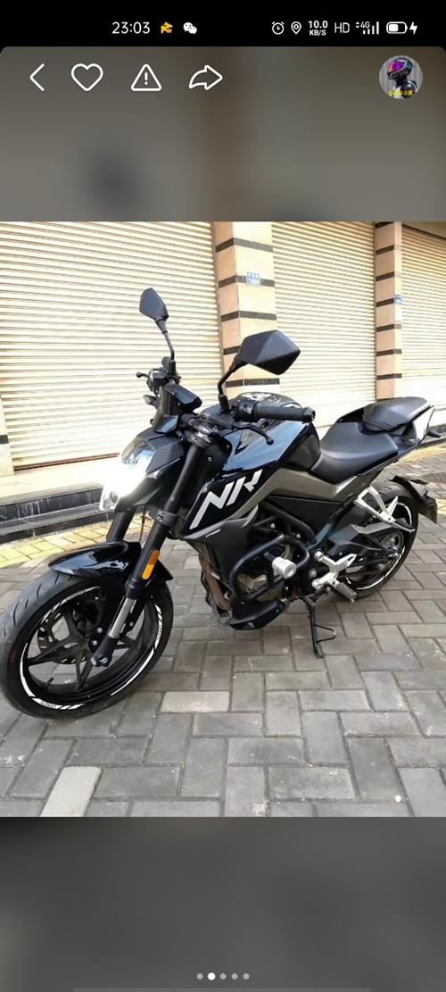 求购一辆弯梁摩托车。15887692587