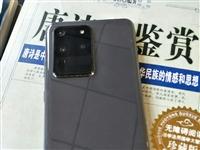 現有剛買三星,SM__G9880,買了剛使用三個月。原價9800塊?,F低價出售5000元。有意者請聯...