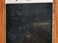 本人有一只华为P9手机,机号13862811698(购买号)内存64G,另赠送64G卡一张,有意者请...