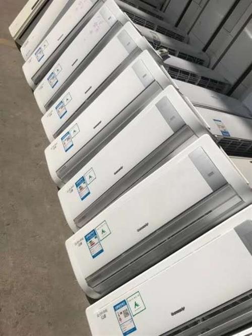 空調回收,出售,出租,維修,清洗。