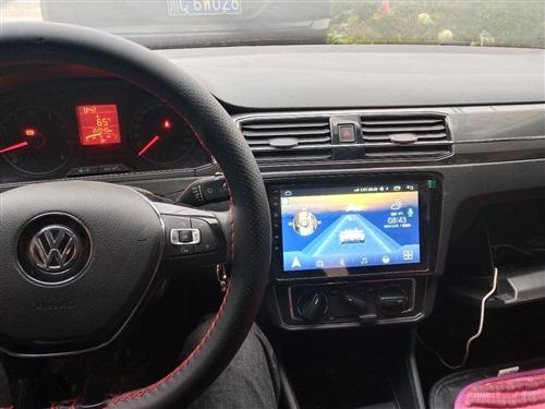 私家車 17款桑塔納手動舒適版1.6L  18年2月份上牌   跑了2萬公里   車況很好  發動機...