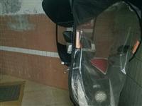赛克电动车出售,72V电源,8成新,可来店咨询,价格可面议,地址:谭家湾红绿灯上行100米(晙烽寄卖...