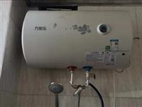 热水器包安装,40~50升,环城西路亿多超市对面楠峰电器
