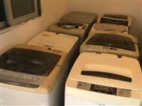 出售二手电器15879758068