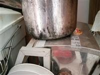 国民街蒸包子及烙饼机,豆浆机烫粉面用的