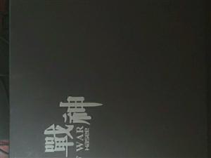 18年�I的神州K650D-G4D2,有意向的���系