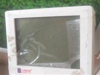 家里通暖,閑置九創碳晶暖墻出售,九成新120?100兩個,100?200一塊,和空調一樣可以設定溫度...
