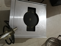 商用电磁炉低价转让