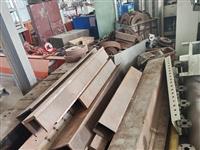 处理铁,大约100吨左右,价格面议,联系电话18669910258